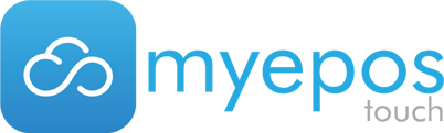 myEPOS Software Installation